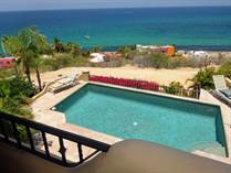 Homes for Sale in Vista Las Brisas, Los Barriles, Baja California Sur $800,000