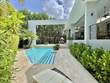 Homes for Sale in Garden Hills Norte , Guaynabo, Puerto Rico $2,400,000