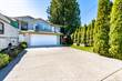 Homes Sold in Central Chilliwack, Chilliwack, British Columbia $649,900