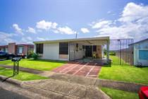 Homes for Sale in Round Hill, Trujillo Alto, Puerto Rico $137,500