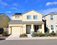 Homes for Sale in Sacramento, California $399,888