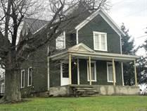 Homes for Sale in Pulaski, New York $109,900
