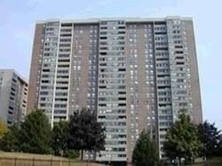 18 Knightsbridge Rd, Suite 1110, Brampton, Ontario