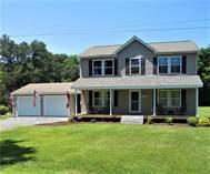 Homes for Sale in Pennsylvania, Upper Mt Bethel, Pennsylvania $244,900
