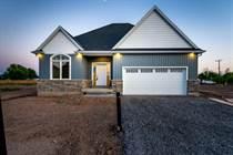 Homes Sold in Stevensville, Ontario $599,900