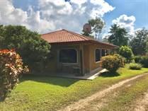 Homes for Sale in Ojochal, Puntarenas $279,000