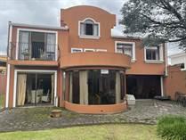 Homes for Sale in Granadilla, Curridabat, San José $525,000