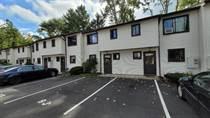 Condos for Sale in Bethel, Connecticut $199,000