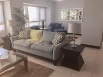 Condos for Rent/Lease in Condo. Gallery Plaza, San Juan, Puerto Rico $2,700 monthly