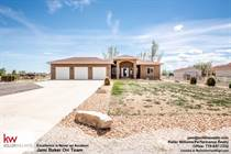 Homes for Sale in Pueblo West Acreage, Pueblo West, Colorado $549,900