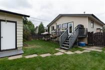 Homes for Sale in Delwood, Edmonton, Alberta $289,900