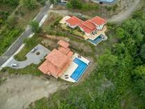 Homes for Sale in Playa Flamingo, Guanacaste $998,500