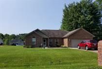 Homes Sold in Berna Drive, Scottsburg, Indiana $135,000