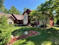 Homes for Sale in Gladwin, Michigan $449,900