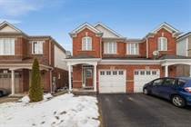 Homes for Sale in Ajax, Ontario $679,000