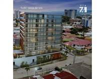 Homes for Sale in Rohrmoser, San José $255,000