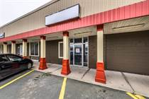 Commercial Real Estate for Rent/Lease in Newfoundland, St. John's, Newfoundland and Labrador $1,330 monthly