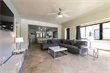Homes for Sale in Marina Sol, Cabo San Lucas, Baja California Sur $399,000