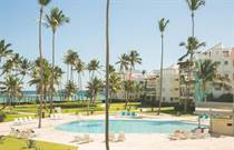 Recreational Land for Rent/Lease in El Cortecito, Bavaro - Punta Cana, La Altagracia $145 daily