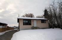 Homes for Sale in Southeast St. Paul, St. Paul, Alberta $164,000
