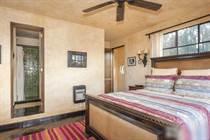 Homes for Sale in Azteca, San Miguel de Allende, Guanajuato $435,000