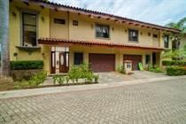 Condos for Sale in Playa Potrero, Guanacaste $499,000