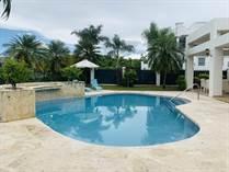 Homes for Rent/Lease in Las Flores de Montehiedra, San Juan, Puerto Rico $4,500 monthly