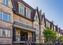 Condos for Sale in Markham, Ontario $599,900