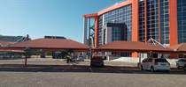 Commercial Real Estate for Rent/Lease in Central, Gaborone P150,000 monthly