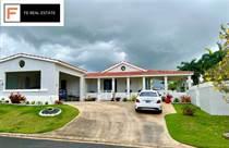 Homes for Sale in Sabanera de Dorado, Dorado, Puerto Rico $1,500,000