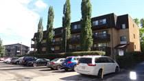 Homes for Sale in Varsity Village, Calgary, Alberta $176,000