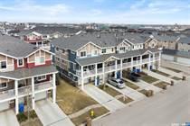 Condos for Sale in Regina, Saskatchewan $268,900