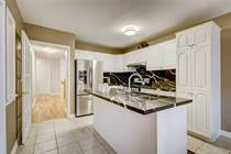Homes Sold in Meadowvale Village, Mississauga, Ontario $1,149,000