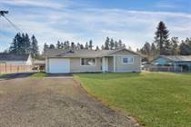 Homes for Sale in Spanaway, Washington $369,950