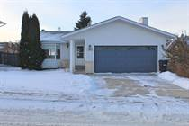 Homes for Sale in Cold Lake, Alberta $194,900