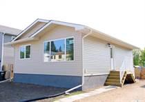 Homes for Sale in Yorkton, Saskatchewan $189,900