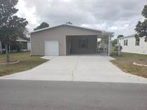 Homes for Sale in Brookridge, Brooksville, Florida $175,000