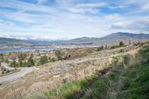 Lots and Land for Sale in East Wenatchee, Washington $80,000