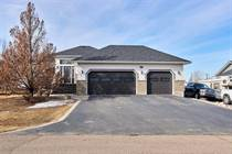Homes for Sale in Dunmore, Alberta $639,900