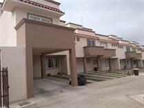 Homes for Sale in Tijuana, Baja California $125,000
