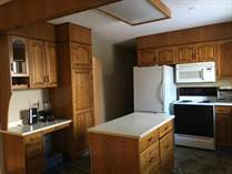 Homes for Sale in Bonnyville, Alberta $259,900