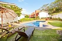 Homes for Sale in Ciudad Colon, San José $280,000