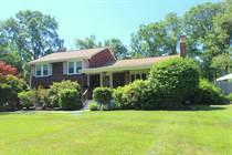 Homes for Sale in Ashland, Massachusetts $500,000