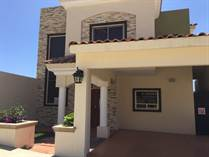 Homes for Rent/Lease in Ensenada, Baja California $1,200 monthly
