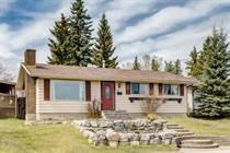 Homes Sold in Woodlands, Calgary, Alberta $420,000