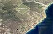 Lots and Land for Sale in Tourist Corridor, Baja California Sur $43,000,000