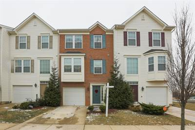 3 Sunday Silence Ct, Randallstown, MD 21133