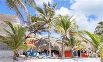 Homes for Sale in Paamul, Quintana Roo $120,000