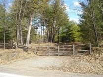 Lots and Land Sold in Kinburn, Ottawa, Ontario $115,000