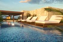 Condos for Sale in Central, Cozumel, Quintana Roo $101,200